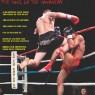 Muay Thaimes Spring 2012