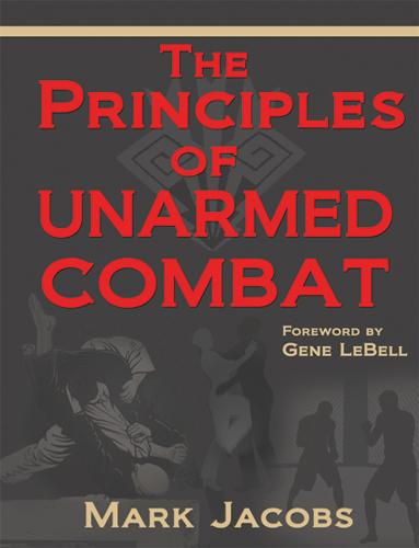 Unarmbed combat