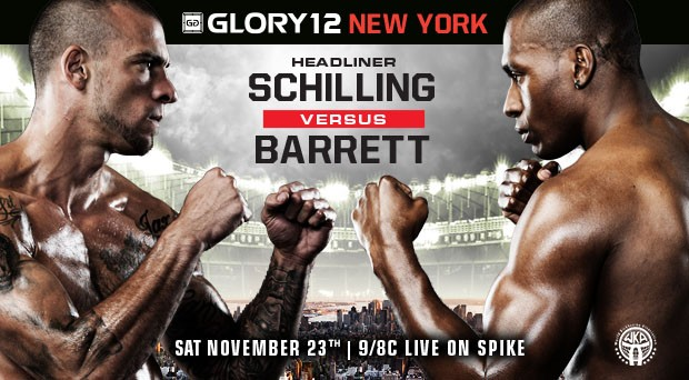 schilling-vs-barrett-glory-12-ny-2