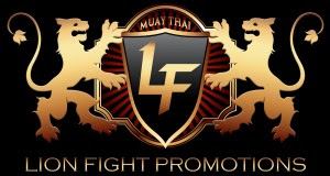 LION FIGHT (XV) FOXWOODS – FULL RESULTS