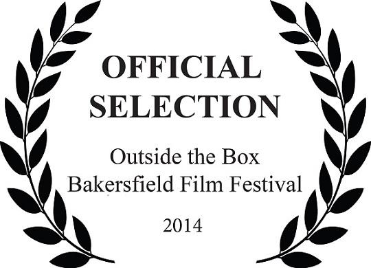 Bakersfield Film Festival