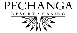 Pechanga Resort Logo