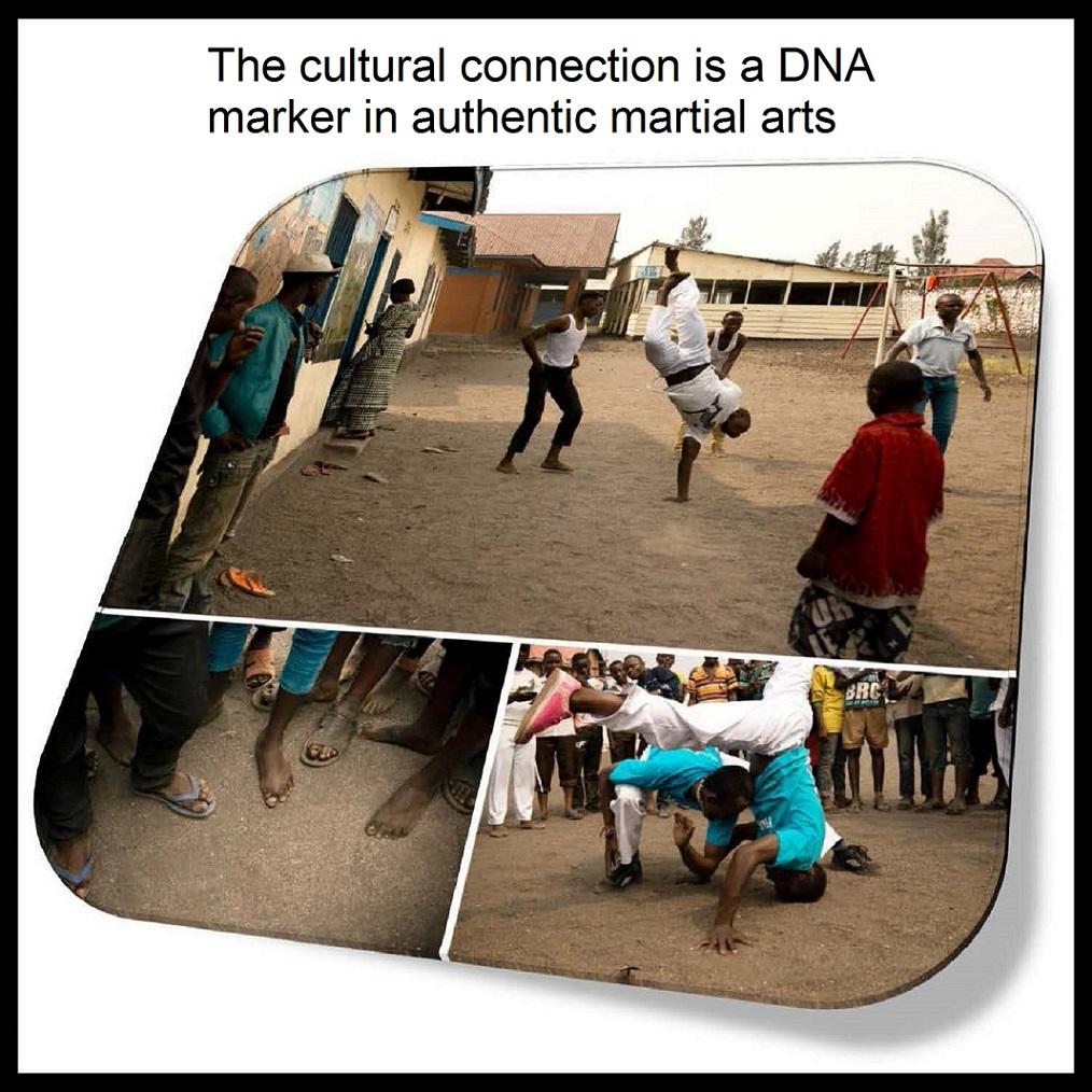 DNA Marker