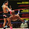 Muay Thaimes Spring 2010