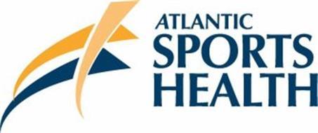 atlantic-sports-health-77461906
