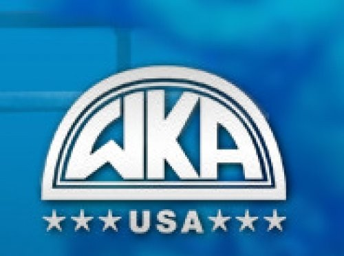 WKA Logo 3