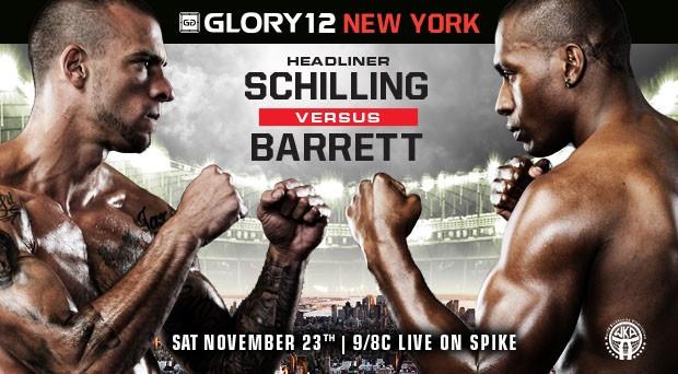 schilling-vs-barrett-glory-12-ny-2