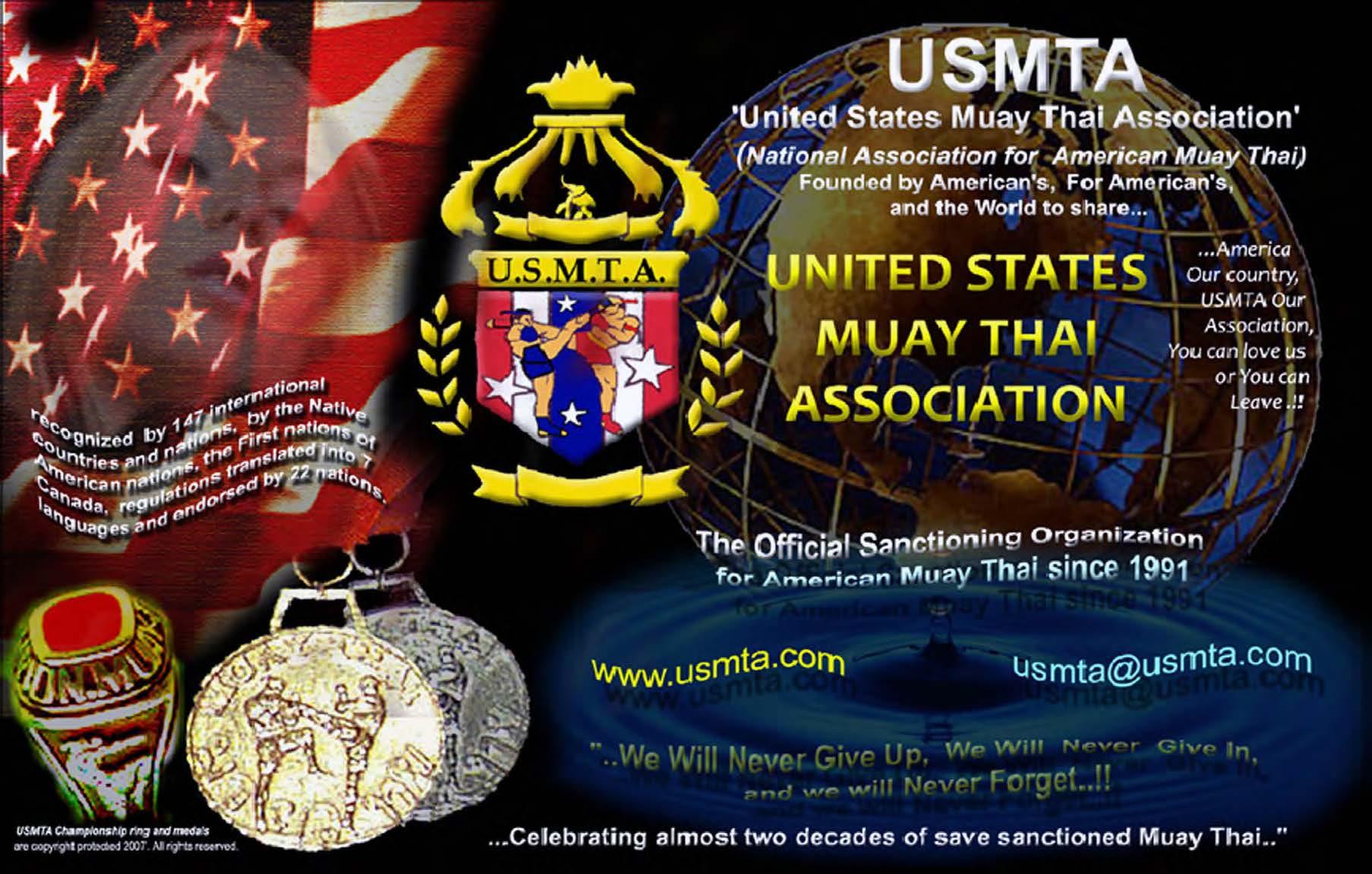 usmta-banner-1