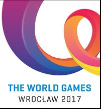 Wroclaw 2017 Logo