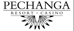 Pechanga Resort Logo